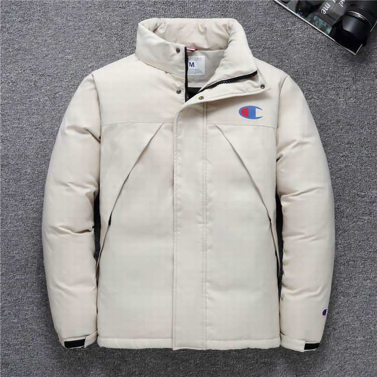 Champion Men's Outwear 6