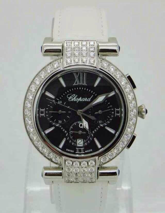 CHOPARD Watch 10