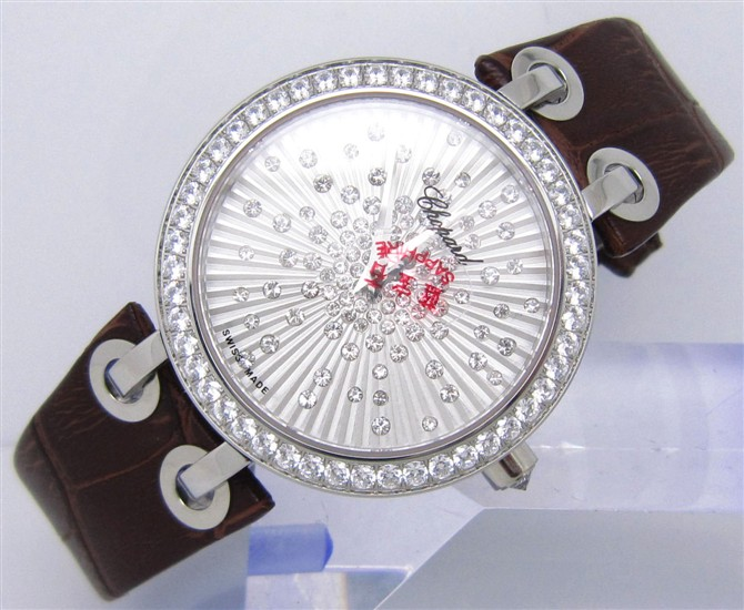 CHOPARD Watch 11