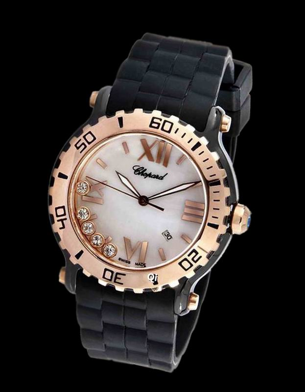 CHOPARD Watch 128