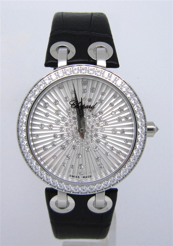 CHOPARD Watch 13