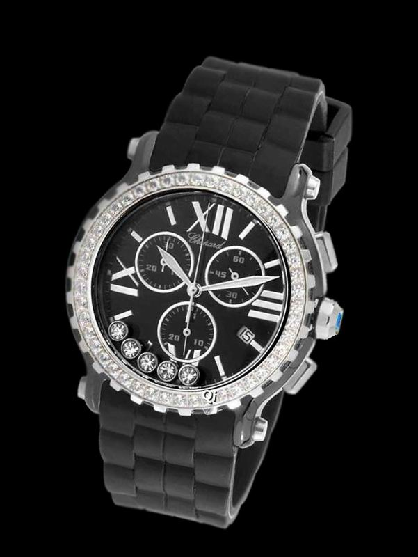 CHOPARD Watch 131