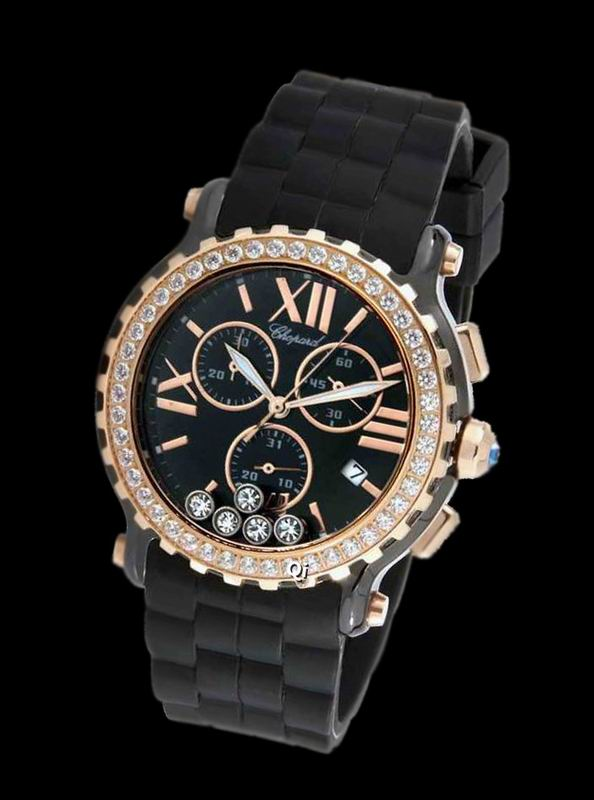 CHOPARD Watch 132