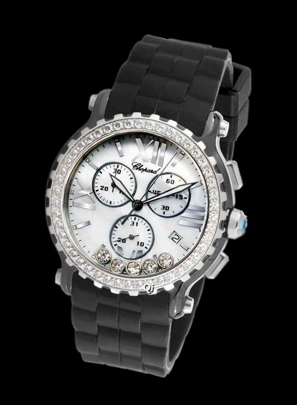 CHOPARD Watch 133