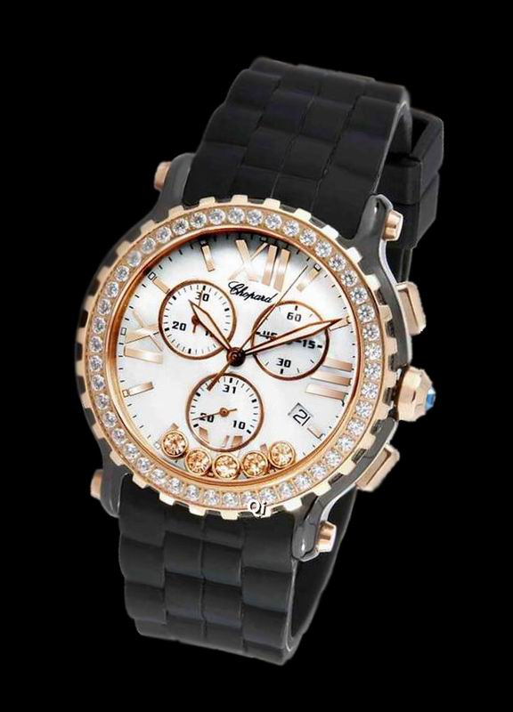 CHOPARD Watch 134