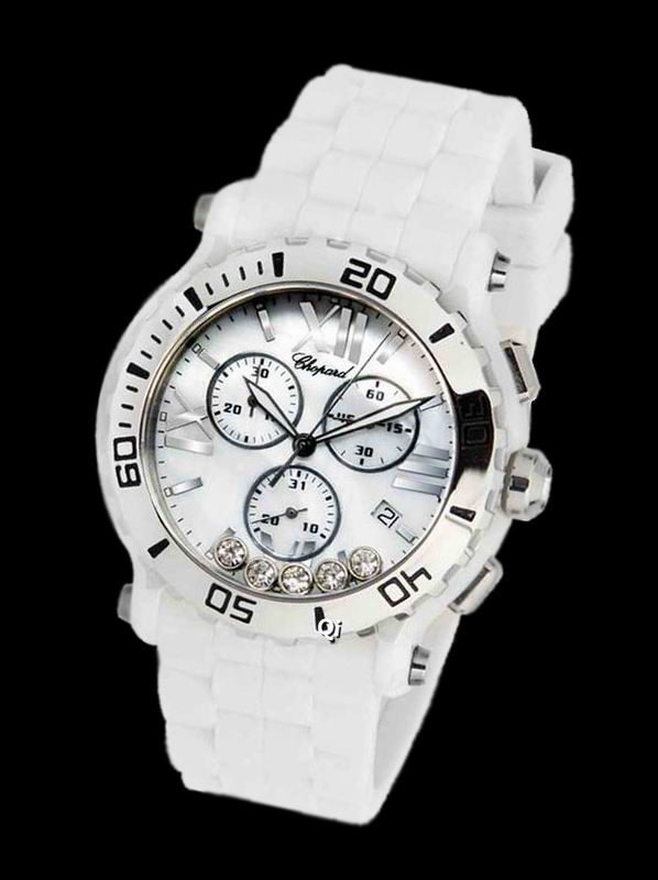 CHOPARD Watch 135