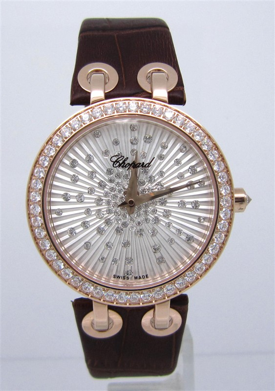CHOPARD Watch 15