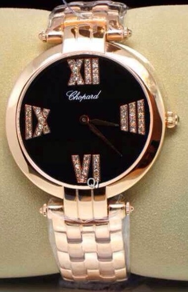 CHOPARD Watch 18