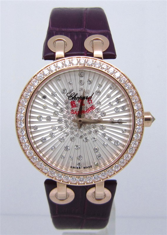CHOPARD Watch 19