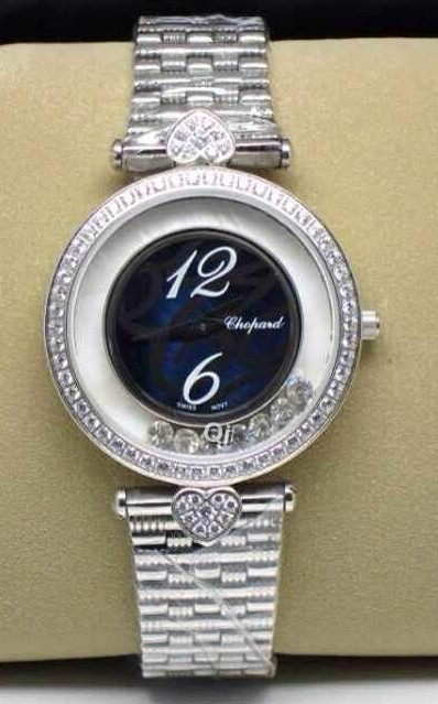 CHOPARD Watch 198