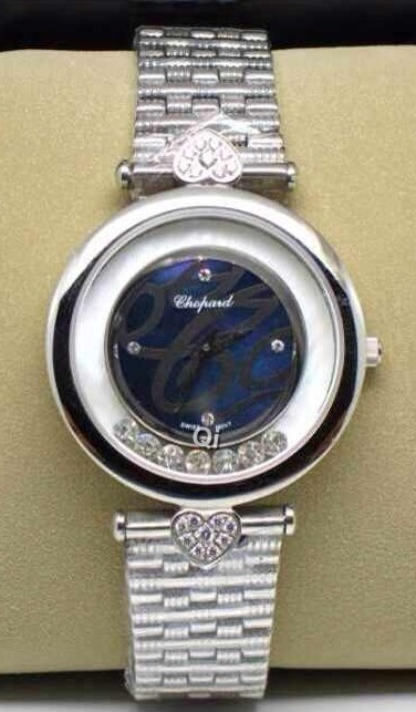 CHOPARD Watch 200