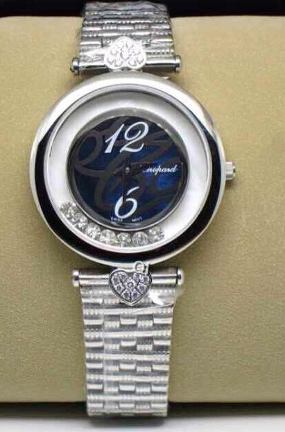 CHOPARD Watch 201