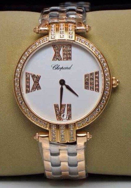 CHOPARD Watch 22