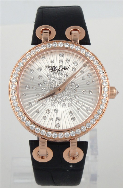 CHOPARD Watch 25