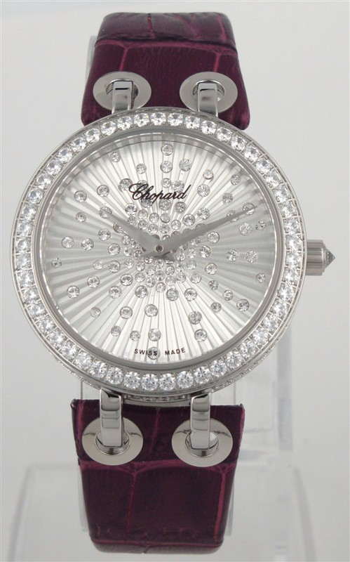 CHOPARD Watch 27