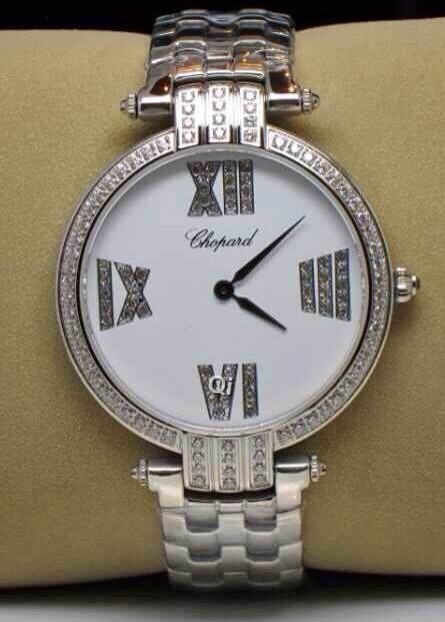 CHOPARD Watch 28