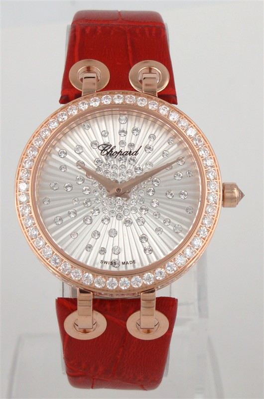 CHOPARD Watch 30