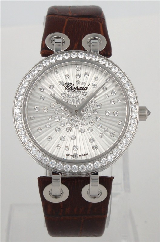 CHOPARD Watch 31
