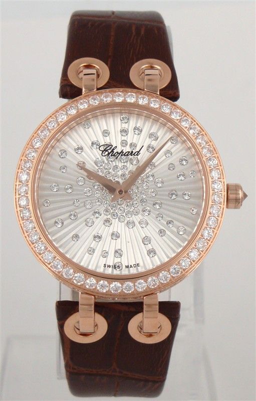 CHOPARD Watch 32