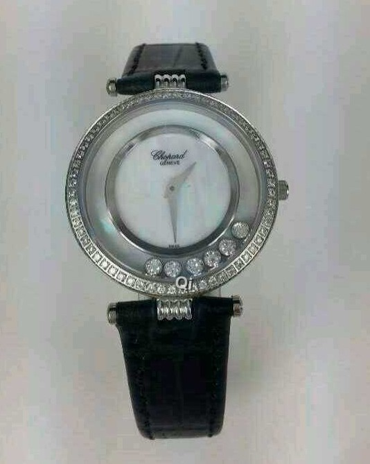 CHOPARD Watch 40