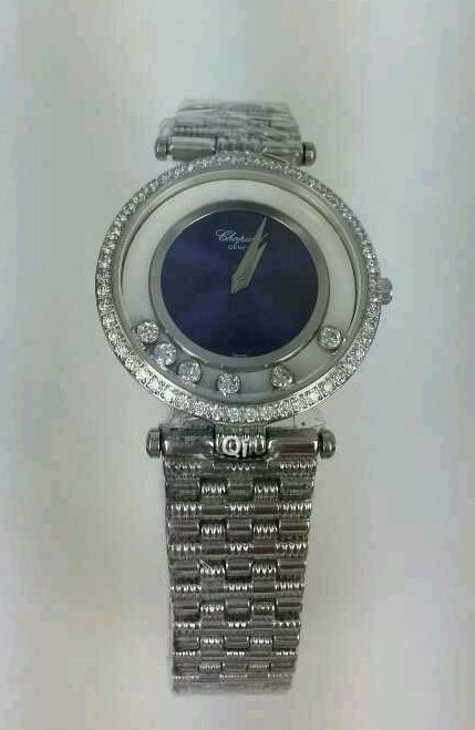 CHOPARD Watch 42