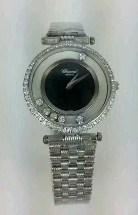 CHOPARD Watch 43