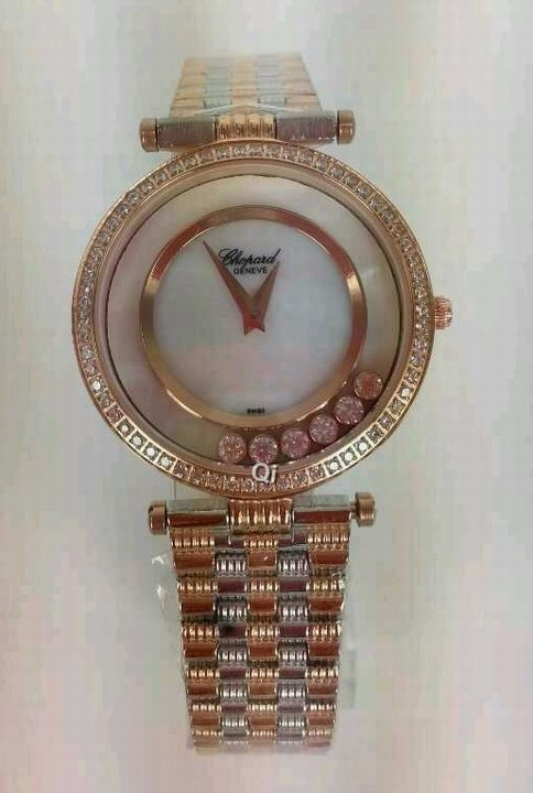 CHOPARD Watch 44