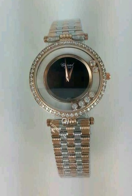 CHOPARD Watch 45