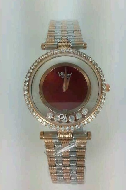 CHOPARD Watch 46
