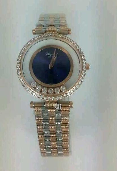 CHOPARD Watch 47