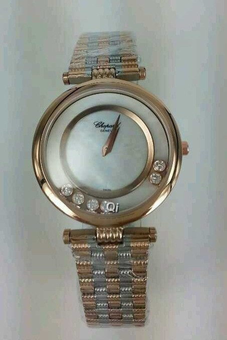 CHOPARD Watch 49