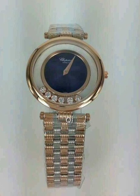 CHOPARD Watch 50