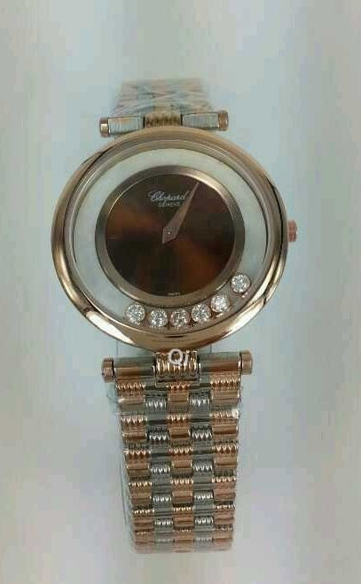 CHOPARD Watch 51