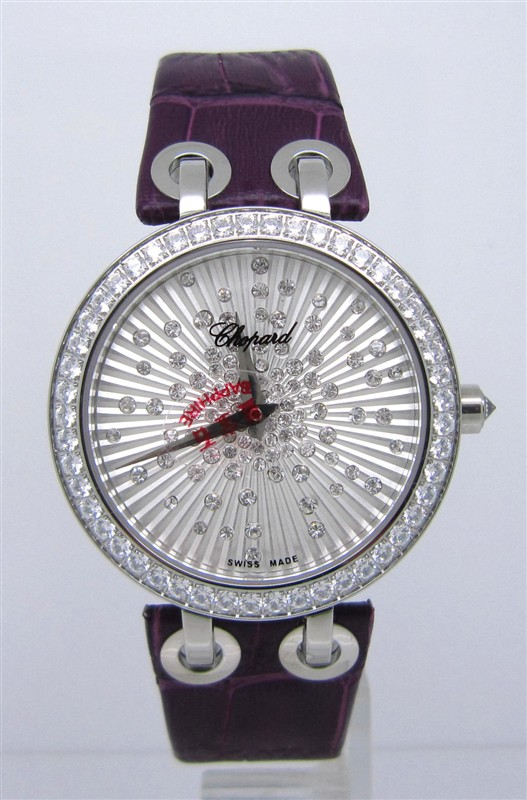 CHOPARD Watch 7
