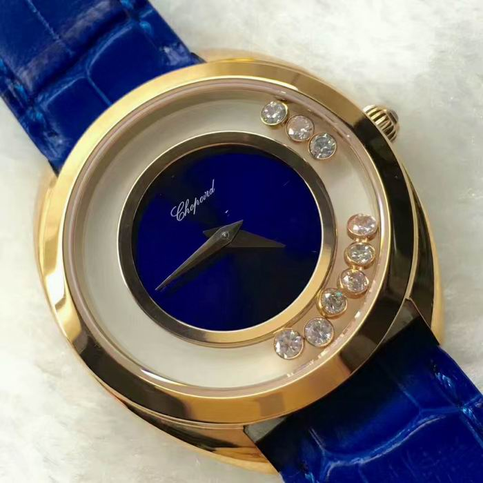 CHOPARD Watch 75