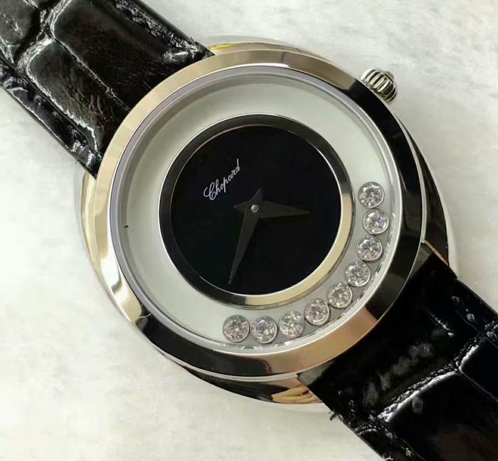 CHOPARD Watch 77