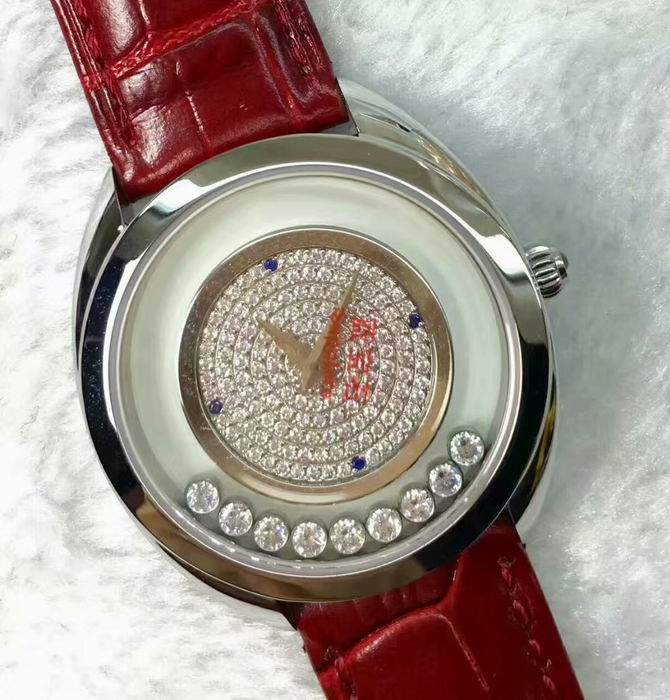 CHOPARD Watch 78
