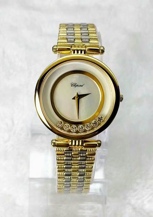 CHOPARD Watch 82