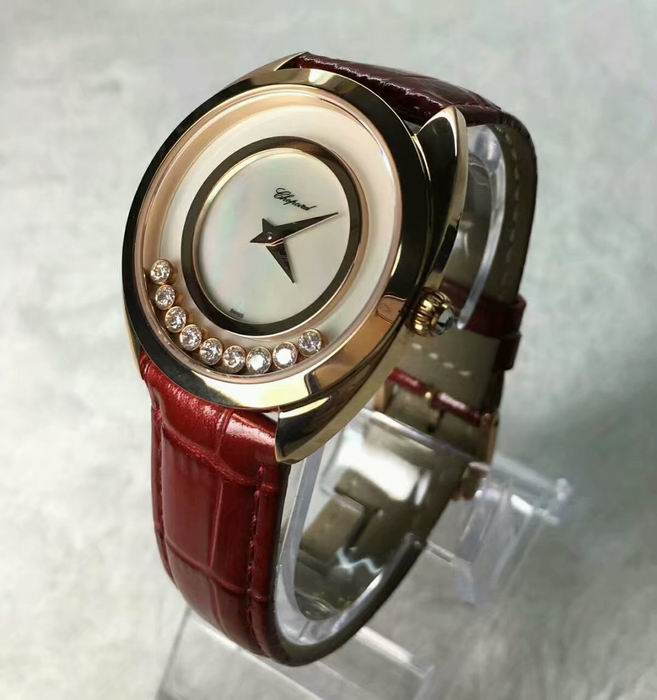 CHOPARD Watch 85