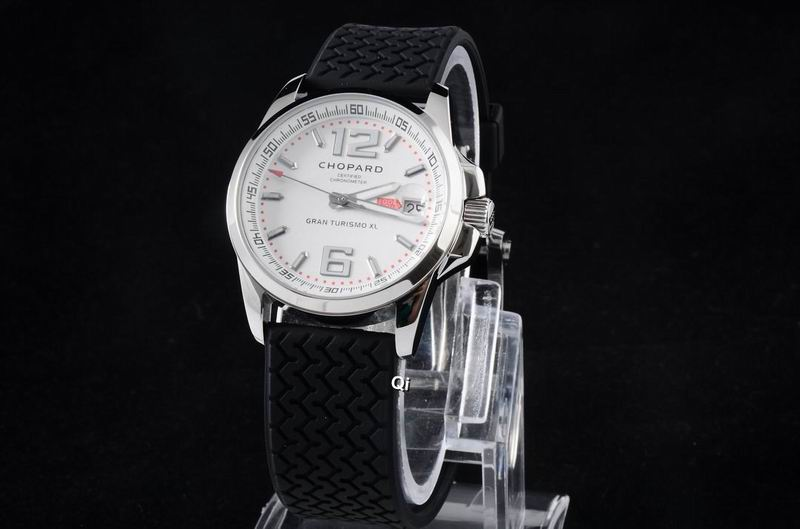 CHOPARD Watch 86