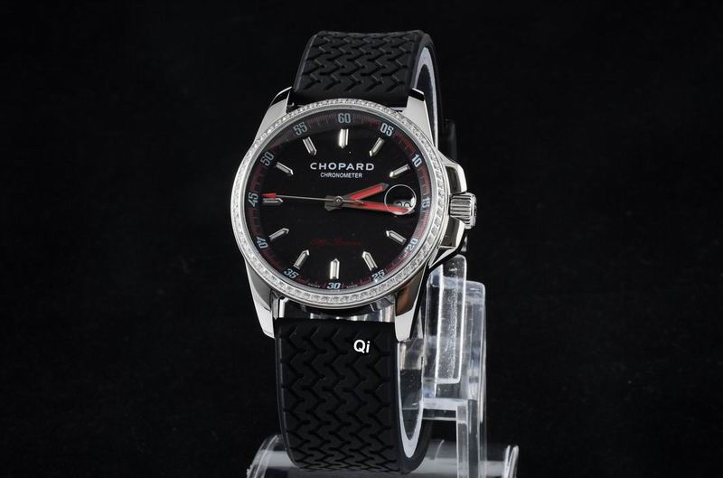 CHOPARD Watch 87