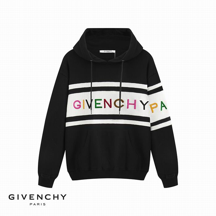 GIVENCHY Men's Hoodies 21