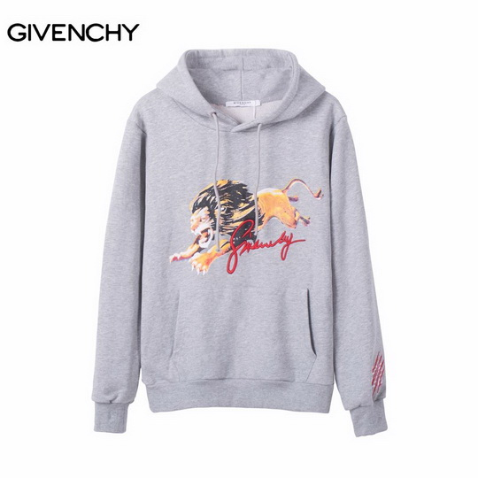 GIVENCHY Men's Hoodies 26