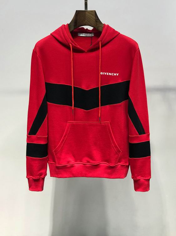 GIVENCHY Men's Hoodies 33