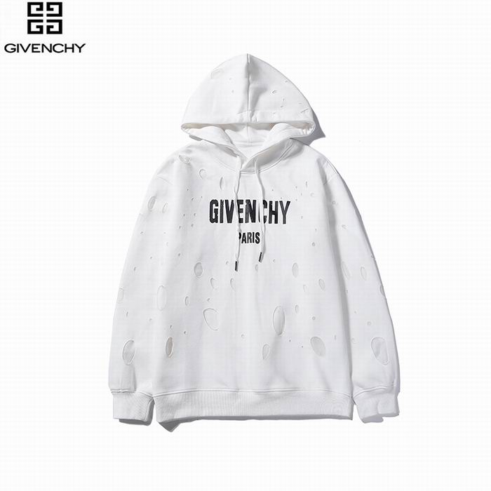 GIVENCHY Men's Hoodies 6