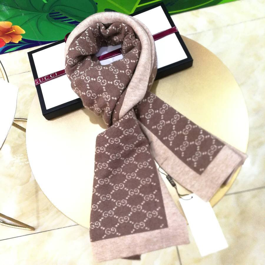 Gucci Scarves 1243