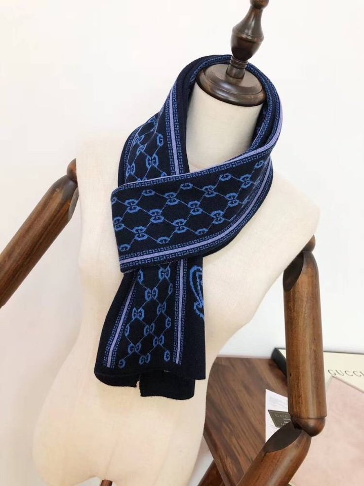 Gucci Scarves 1248