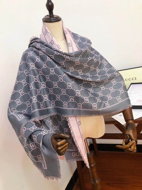 Gucci Scarves 1268