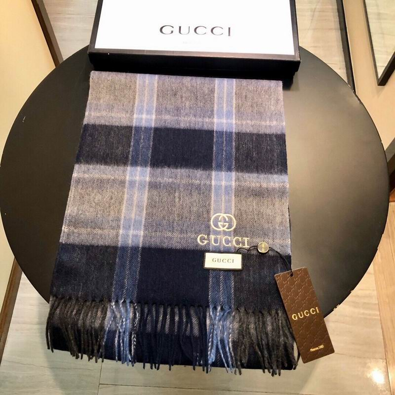 Gucci Scarves 1288