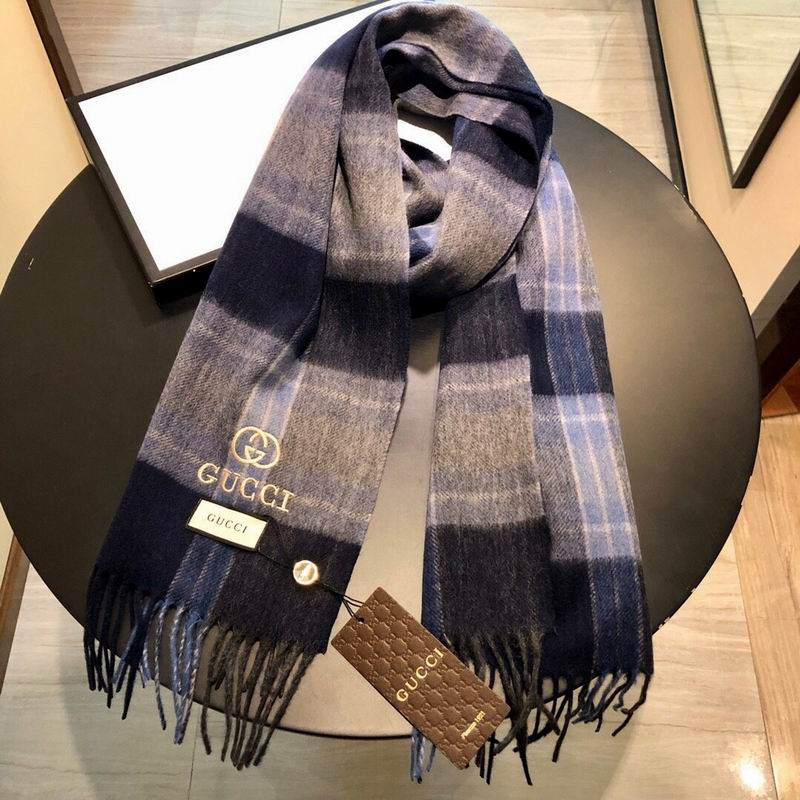 Gucci Scarves 1289